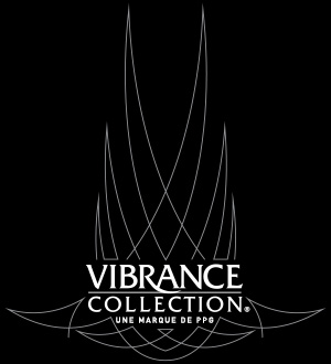 Vibrance Collection